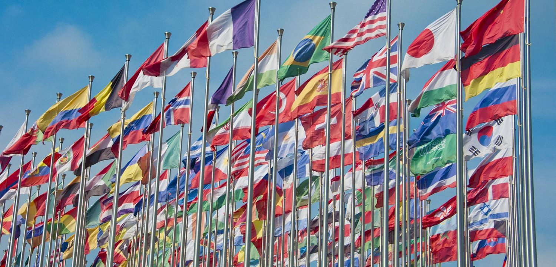 پرچمها