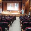 هشتمین نشست هیات های استانی نظارت،ارزیابی و تضمین کیفیت